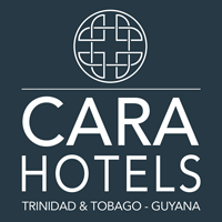 Cara Hotels - The Caribbean's Finest Hospitality