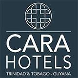 Cara Hotels